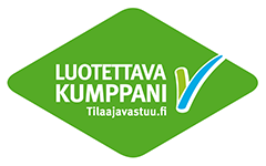 lk_logo_bes